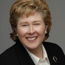 Profile photo of M. Sharon Baker